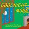 Goodnight Moon - Eric Whitacre & ...