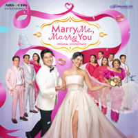 Marry Me, Marry You (Original Soundtrack) - EP Mp3 Songs Download