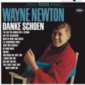 Wayne Newton - Danke Schoen