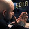 Seila - Lights Down Grafik
