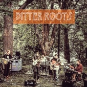 Bitter Roots - Easy Wind