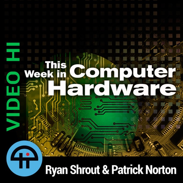 This Week in Computer Hardware (Video HI)