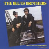The Blues Brothers (Original Soundtrack Recording)