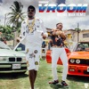 Vroom Beenie Man Remix Single