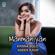 Manmaniyan - Krsna Solo & Asees Kaur