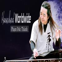 Monochord Worldwide