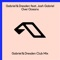 Gabriel & Dresden Ft. Josh Gabriel - Over Oceans (Gabriel & Dresden Extended Club Mix) feat. Josh Gabriel