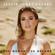 The Woman I've Become - Jessie James Decker