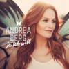 Ja ich will - EP - Andrea Berg
