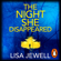 Lisa Jewell - The Night She Disappeared