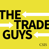 The Trade Guys podcast