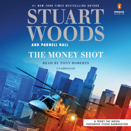 The Money Shot (Unabridged) - Stuart Woods & Parnell Hall mp3 download