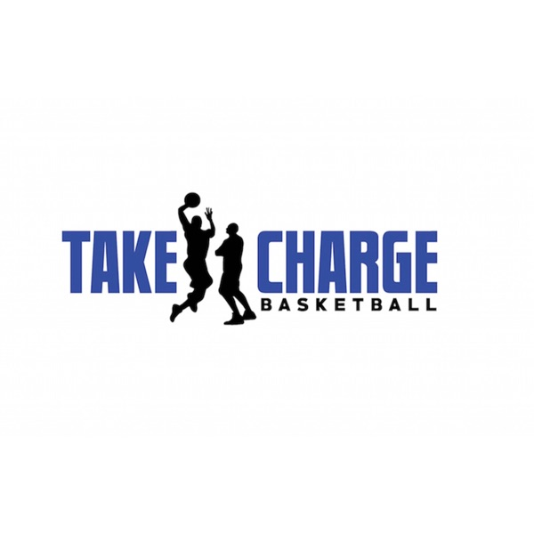 Take Charge Basketball Podcast