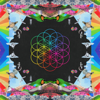 Hymn for the Weekend - Coldplay mp3