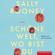Sally Rooney - Schöne Welt, wo bist du