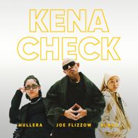 Kena Check Mp3 Songs Download