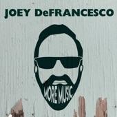 Joey DeFrancesco - This Time Around