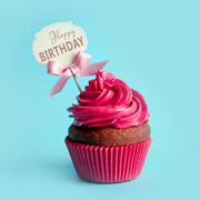 Happy Birthday (feat. Adekunle Gold & Deja) - Simi