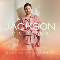 Back to That Summer - EP