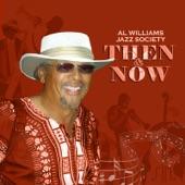 Al Williams Jazz Society - Blakey's Delight