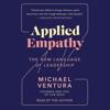 Applied Empathy (Unabridged) - Michael Ventura