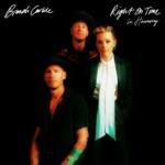 Brandi Carlile - Right on Time (In Harmony)