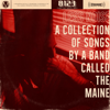 The Maine - Into Your Arms (Acoustic)  arte