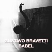 Babel - Gustavo Bravetty