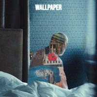 Wallpaper Mp3 Songs Download