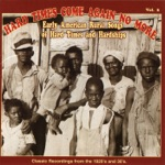 Walter Vinson & Bo Carter - Times Is Tight Like That