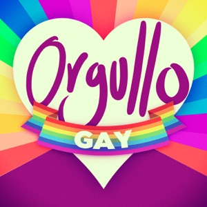 Orgullo Gay (Streaming Only)