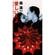 Itoshii Hito yo - Shinichi Mori