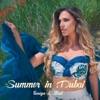 Summer in Dubai - Single