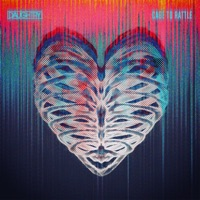 DAUGHTRY - Deep End Chords and Lyrics