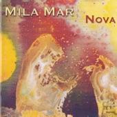 Mila Mar - Djanga