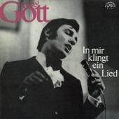 Karel Gott - Rot und Schwarz