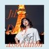 夏のクラクション by JiLL-Decoy association