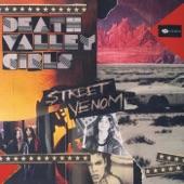 Death Valley Girls - Arrow