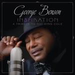 George Benson - Ramblin' Rose