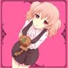 Sweets Parade - Kana Hanazawa