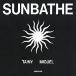 Sunbathe - Single
