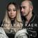 Tak Pernah Hilang (Acoustic) (feat.Kaer) - Amylea