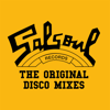 Runaway Danny Krivit ReEdit - The Salsoul Orchestra
