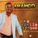 Franco & Afro Musica - Ke Lorile Sengwe