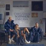Tuyo - Sonho da Lay (feat. Luccas Carlos)