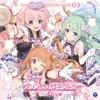 プリンセスコネクト! Re:Dive PRICONNE CHARACTER SONG 03