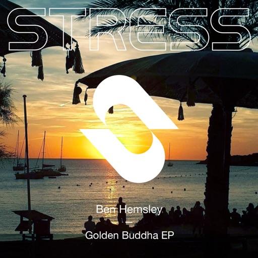 Golden Buddha EP by Ben Hemsley