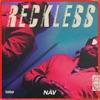 NAV - Champion (feat. Travis Scott)