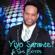 Yiyo Sarante - Yiyo Sarante & Sus Éxitos