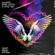 Heartbreak Anthem - Galantis, David Guetta & Little Mix